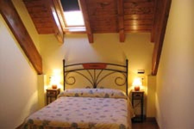 Habitaciones 1